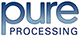 Pure Processing, LLC