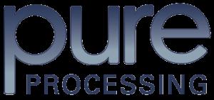 Pure Processing, LLC